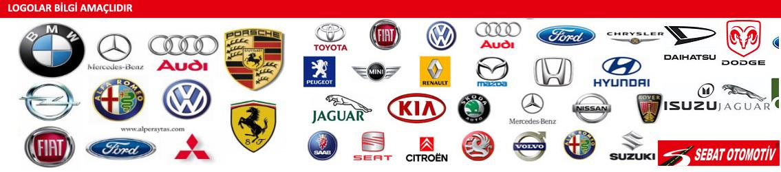 Tüm Araç Modelleri İçin Hizmet Vermekteyiz